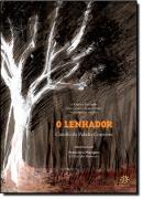 O LENHADOR