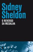 O REVERSO DA MEDALHA