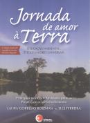 JORNADA DE AMOR A TERRA - EDUCACAO AMBIENTAL: ETICA E VALORES UNIVERSAIS - 3ª EDICAO