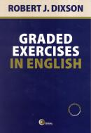 GRADED EXERCISES IN ENGLISH - A NEW REVISED EDITION
