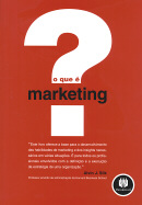 O QUE E MARKETING?