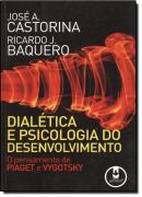 DIALETICA E PSICOLOGIA DO DESENVOLVIMENTO