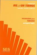 VOCABULARIO PARA TURISMO - PORTUGUES/INGLES