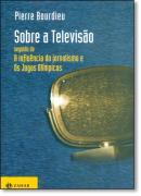 SOBRE A TELEVISAO