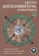 GESTAO SOCIOAMBIENTAL ESTRATEGICA