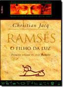 RAMSES: O FILHO DA LUZ  VOLUME 1