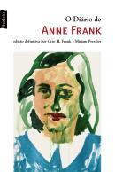 DIARIO DE ANNE FRANK - BEST BOLSO