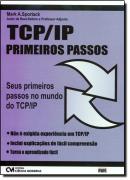TCP/IP - PRIMEIROS PASSOS