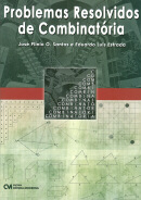 PROBLEMAS RESOLVIDOS DE COMBINATORIA