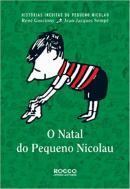 NATAL DO PEQUENO NICOLAU, O