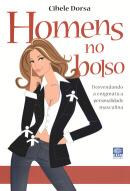 HOMENS NO BOLSO