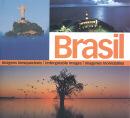 BRASIL - IMAGENS INESQUECIVEIS - UNFORGETABLE IMAGES - IMAGENES INOLVIDABLES