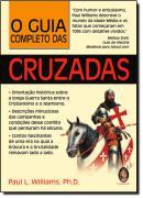 O GUIA COMPLETO DAS CRUZADAS