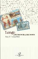 LONGE - MEMORIAS DE UM LIBANO RECENTE