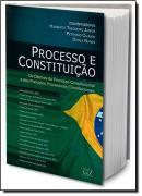 PROCESSO E CONSTITUICAO