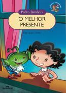 MELHOR PRESENTE, O - 11ª EDICAO