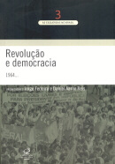 REVOLUCAO E DEMOCRACIA (1964-...)