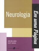NEUROLOGIA - EM UMA PAGINA