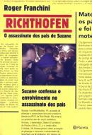 RICHTHOFEN - ASSASSINATO DOS PAIS DE SUZANE, O