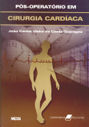 POS-OPERATORIO EM CIRURGIA CARDIACA