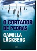 CORTADOR DE PEDRAS, O