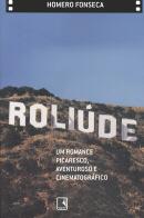 ROLIUDE