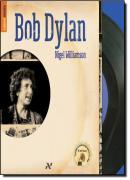 O GUIA DO BOB DYLAN
