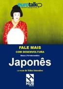 FALE COM DESENVOLTURA - JAPONES