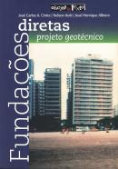FUNDACOES DIRETAS - PROJETO GEOTECNICO