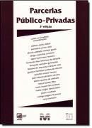 PARCERIAS PUBLICO-PRIVADAS - 2ª EDICAO