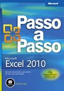 PASSO A PASSO - MICROSOFT EXCEL 2010