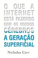 GERACAO SUPERFICIAL, A