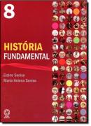 HISTORIA FUNDAMENTAL 8º ANO
