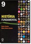 HISTORIA FUNDAMENTAL 9º ANO