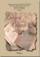 LEITURAS DO PASSADO
