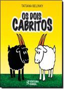 DOIS CABRITOS, OS