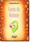 CONTO DE OUTONO