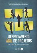GERENCIAMENTO AGIL DE PROJETOS - APLICACAO EM PRODUTOS INOVADORES