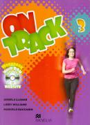 ON TRACK 3 - STUDENTS PACK