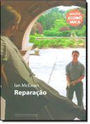 REPARACAO - EDICAO ECONOMICA