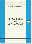MAL - ESTAR NA CIVILIZACAO, O