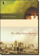 DE OLHOS BEM ABERTOS
