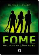 FOME - GONE VOL.2