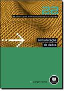 COMUNICACAO DE DADOS - VOL. 22