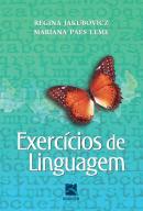 EXERCICIOS DE LINGUAGEM