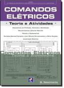 COMANDOS ELETRICOS - TEORIA E ATIVIDADES