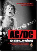 ACDC - ROCKNROLL AO MAXIMO