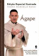 AGAPE - EDICAO ESPECIAL ILUSTRADA
