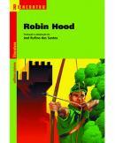 ROBIN HOOD - 15ª ED
