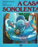 CASA SONOLENTA, A